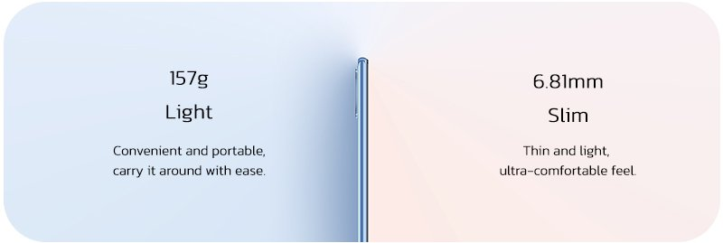 Xiaomi Smartphone Mi 11 Lite
