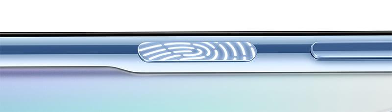 Xiaomi Redmi Note 10S (8+128)