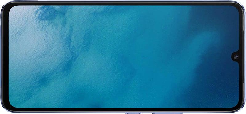 Vivo Smartphone V21 (5G)