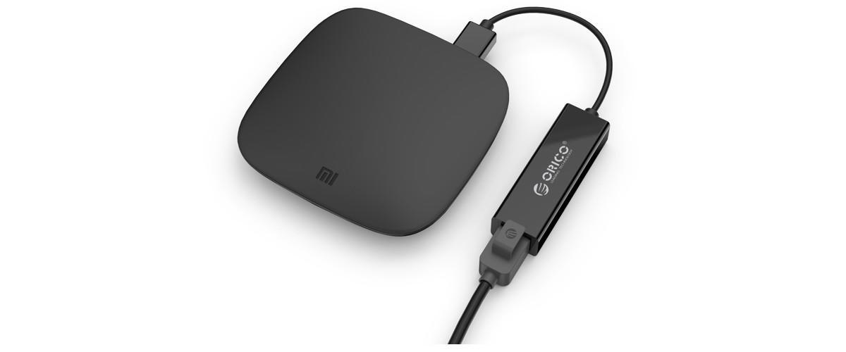 ซื้อ อะแดปเตอร์ CS@ Orico UTJ-U2 USB2.0 to Fast Ethernet Adapter, อะแดปเตอร์ต่อพ่วง, อะแดปเตอร์ต่อภาพวิดีโอ, อะแดปเตอร์ของแท้, อะแดปเตอร์ยี่ห้อไหนดี, อะแดปเตอร์แปลงสัญญาณ , อะแดปเตอร์และสายเคเบิ้ล, Orico, โอริโก้ ราคาพิเศษ พร้อมโปรโมชั่นลดราคา ส่งฟรี ส่งเร็ว ทั่วไทย