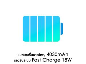 Xiaomi Mi A3 4+128 More Than White