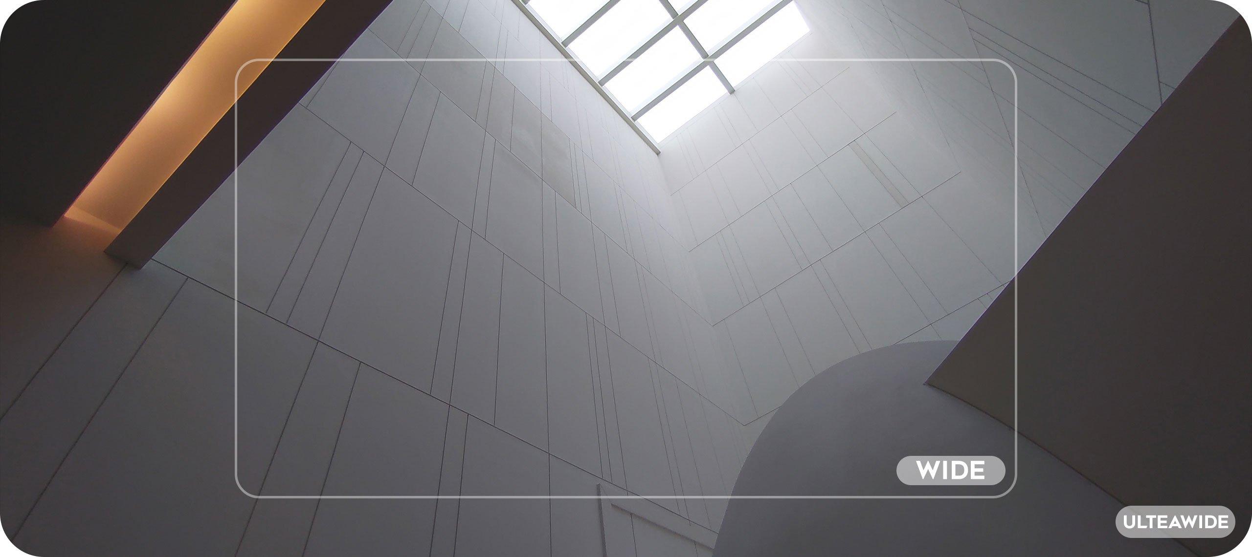 Xiaomi Smartphone Redmi Note 9S (6+128) Interstella Grey