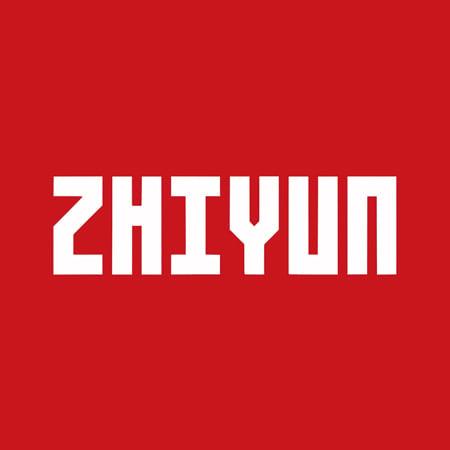 Zhiyun Smooth X White