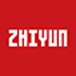 Zhiyun Smooth XS Pink