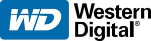 WD HDD Ext 4TB My Passport Ultra Type-C USB 3.0