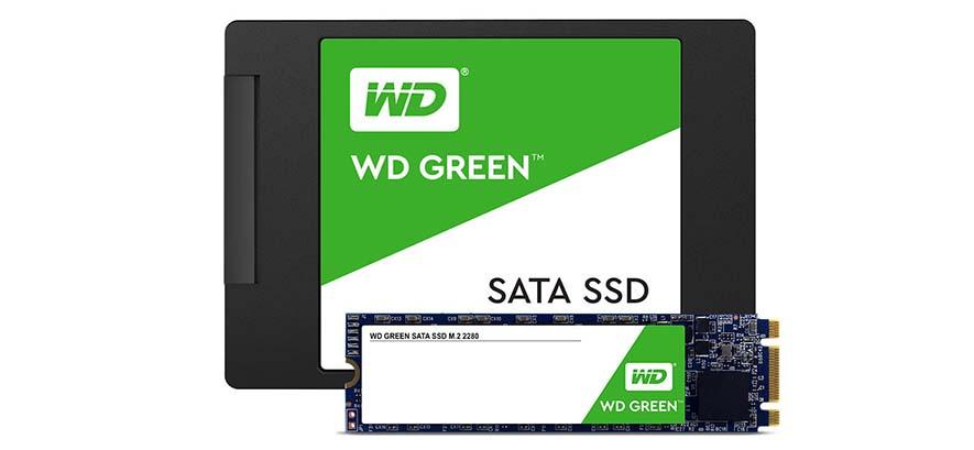 ซื้อ ฮาร์ดดิกส์ภายใน WD SSD M.2 240GB R540MB/s R405MB/s Green 3 Year ฮาร์ดดิสก์ภายใน, ฮาร์ดดิสก์พีซี, ฮาร์ดดิสก์คอม, ฮาร์ดดิสก์ 240GB, ฮาร์ดดิสก์ราคาประหยัด, ฮาร์ดดิสก์ขายดี, ฮาร์ดดิสก์คุณภาพ, ฮาร์ดดิสก์ยอดนิยม, ฮาร์ดดิสก์มีประกัน, ฮาร์ดดิสก์น้ำหนักเบา, ฮาร์ดดิสก์ขนาดเล็ก, ฮาร์ดดิสก์รูปร่างบาง, ฮาร์ดดิสก์เอสเอสดี, ฮาร์ดดิสก์ SSD, Western Digital (WD), เวสเทิร์นดิจิตอล ราคาพิเศษ พร้อมโปรโมชั่นลดราคา ส่งฟรี ส่งเร็ว ทั่วไทย