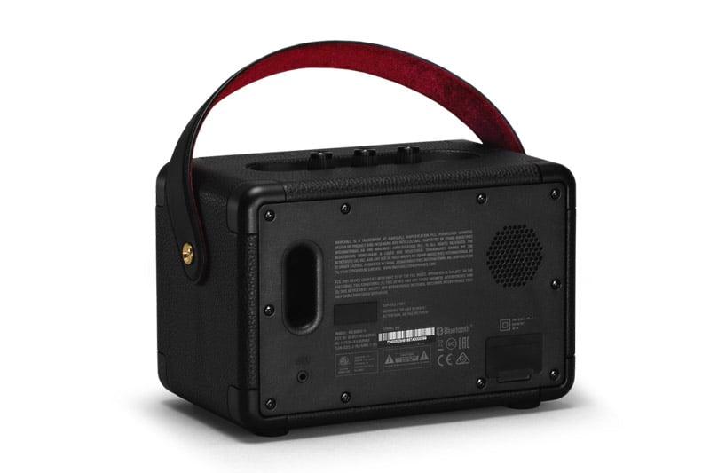Marshall Bluetooth Speaker Kilburn II