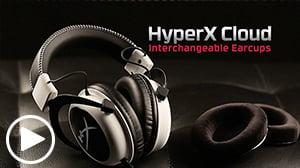 ซื้อ หูฟังสำหรับเล่นเกมส์ Hyper X Headset Gaming Cloud II Red ราคาพิเศษ พร้อมโปรโมชั่นลดราคา ส่งฟรี ส่งเร็ว ทั่วไทย   หูฟังเฮดเซ็ท, หูฟัง, หูฟังราคาถูก, หูฟังเสียงดี, หูฟังแบบครอบหู, หูฟังใส่ในหู, หูฟังราคาถูก, หูฟัง มีไมค์, หูฟัง ขั้นเทพ, หูฟัง ไม่มีไมค์, หูฟัง สายยาว, หูฟัง น้ำหนักเบา, หูฟัง หรูๆ, หูฟัง คลาสสิค, หูฟังราคาประหยัด