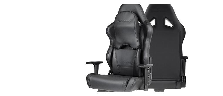 Anda Seat Dark Wizard Gaming Chair
