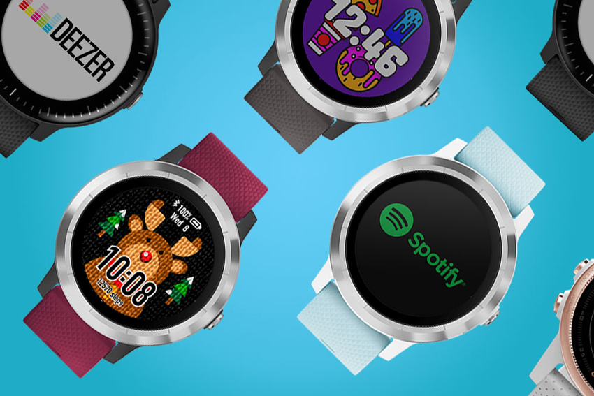 ซื้อ นาฬิกาสมาร์ทวอทช์ Garmin Vivoactive 3 Element White Azure สายรัดข้อมืออัจฉริยะ, สมาร์ทวอทช์ราคา, นาฬิกาอัจฉริยะ, Garmin Vivoactive 3 Element, นาฬิกาเพื่อสุขภาพ, นาฬิกาออกกำลังกาย, ราคาถูก ราคาพิเศษ พร้อมโปรโมชั่นลดราคา ส่งฟรี ส่งเร็ว ทั่วไทย