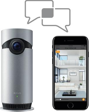 ซื้อ อุปกรณ์เสริมอัจฉริยะ PrompTec Smart Wi-Fi Camera PT-01 ราคาพิเศษ พร้อมโปรโมชั่นลดราคา ส่งฟรี ส่งเร็ว ทั่วไทย