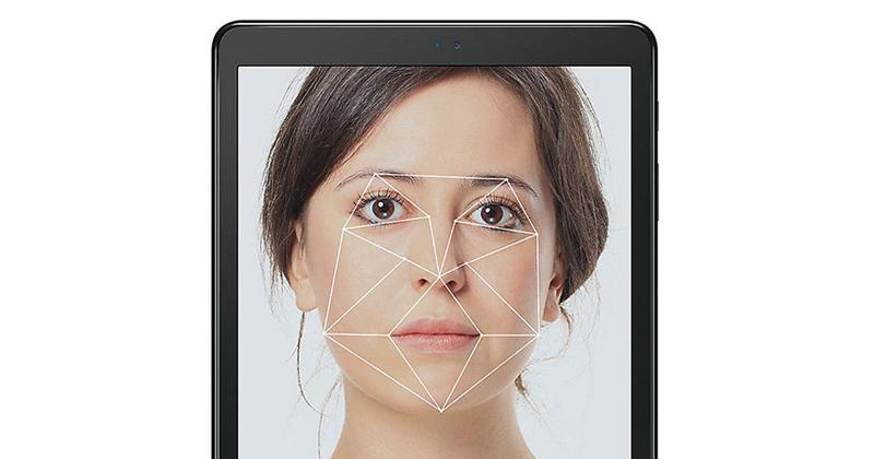 Samsung Tablet Galaxy Tab A 10.5 (SM-T595NZAATHL) LTE