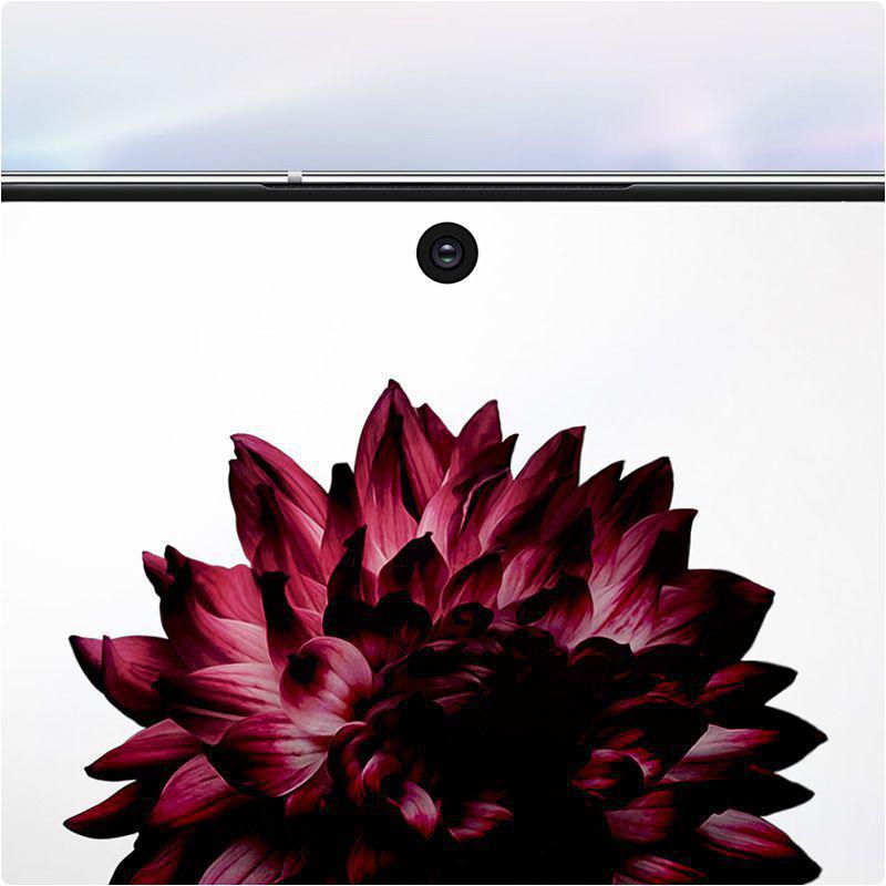 ซื้อ ซื้อมือถือ มือถือ Samsung Smartphone Galaxy Note 10 Aura Glow มือถือซัมซุง, เปิดตัวมือถือใหม่, มือถือรุ่นใหม่, มือถือแห่งปัจจุบัน, มือถือจอไร้ขอบ, มือถือกล้องหลัง 3 ตัว, ซัมซุงกาแล็กซี่โน๊ต10, มือถือกล้องสวย, มือถือมีประกัน, มือถือศูนย์แท้, มือถือไร้ขอบ, มือถือจอกว้าง, มือถือเต็มจอ, มือถือจอใหญ่, มือถือใหม่มาแรง, มือถือแห่งอนาคต, มือถือ ราคาถูก, สมาร์ทโฟน ราคาพิเศษ พร้อมโปรโมชั่นลดราคา ส่งฟรี ส่งเร็ว ทั่วไทย