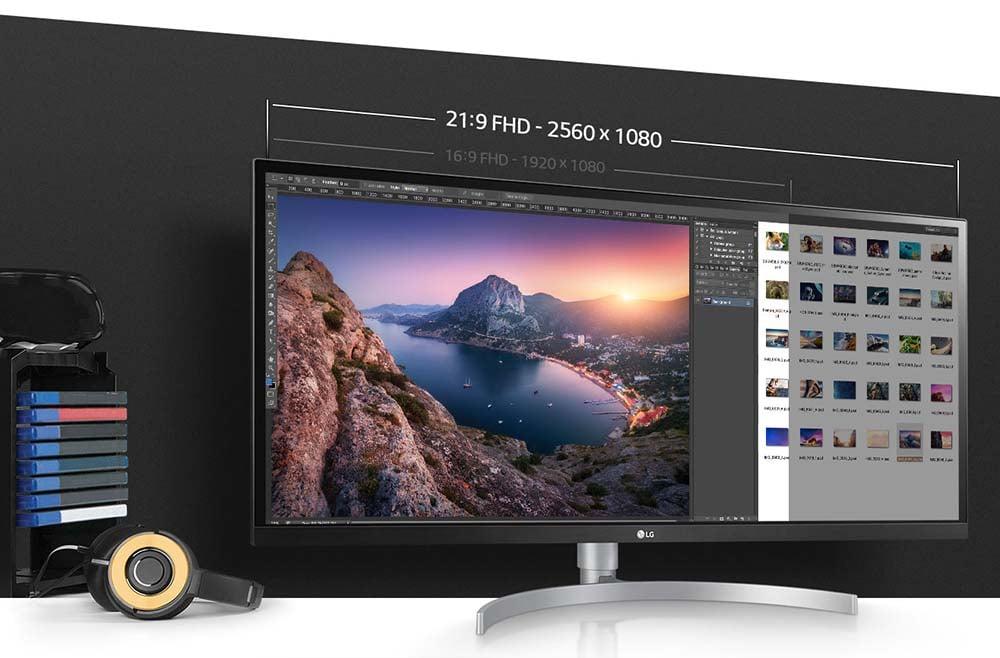 ซื้อ จอคอมพิวเตอร์ LG MONITOR 29WK600-W.ATM (29) จอคอมพิวเตอร์เล่นเกม, จอคอมพิวเตอร์แรงๆ, จอคอมพิวเตอร์ราคาถูก, จอคอมพิวเตอร์มาใหม่, ซื้อจอคอมพิวเตอร์, เช็คราคาจอคอมพิวเตอร์, จอคอมพิวเตอร์ของแท้, จอคอมพิวเตอร์  MSI, จอคอมพิวเตอร์ดูหนัง, จอ FHD, จอโค้ง, จอ IPS, จอคอมพิวเตอร์ยอดนิยม, จอคอมพิวเตอร์สเปคแรง, จอคอมพิวเตอร์ 3D, จอคอมพิวเตอร์ลดราคา, จอคอมพิวเตอร์ประสิทธิภาพสูง, จอคอมพิวเตอร์สุดคุ้ม, จอคอมพิวเตอร์น้ำหนักเบา, จอลดแสงสีฟ้า, จอไร้ภาพสั่น, LG, แอลจี ราคาพิเศษ พร้อมโปรโมชั่นลดราคา ส่งฟรี ส่งเร็ว ทั่วไทย