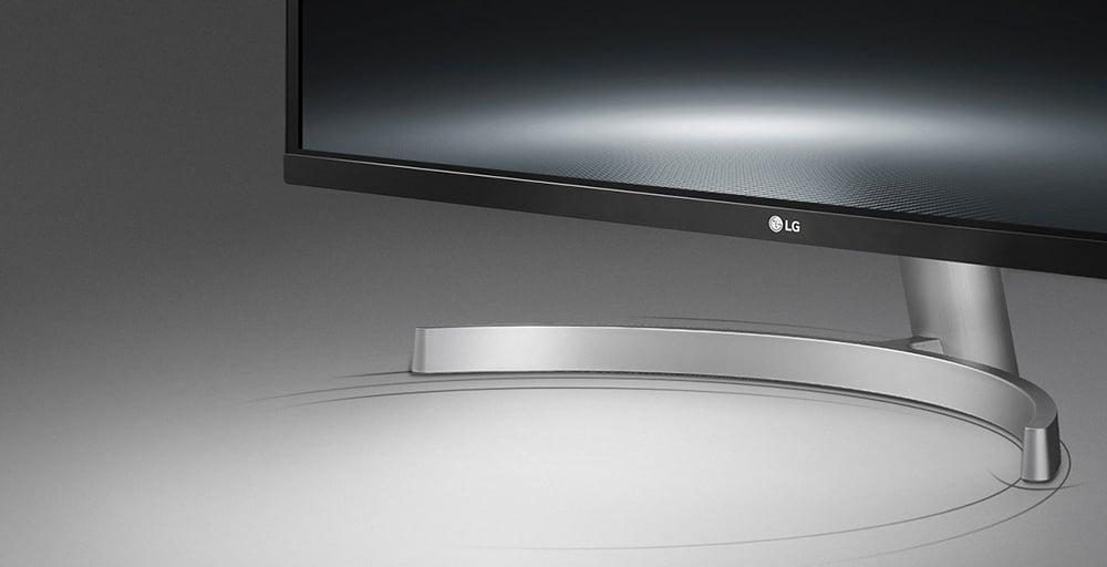 LG MONITOR 34WK650-W.ATM ( (34 UltarWide)