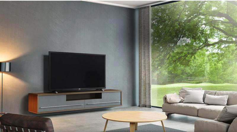 LG TV 32LN560BPTA
