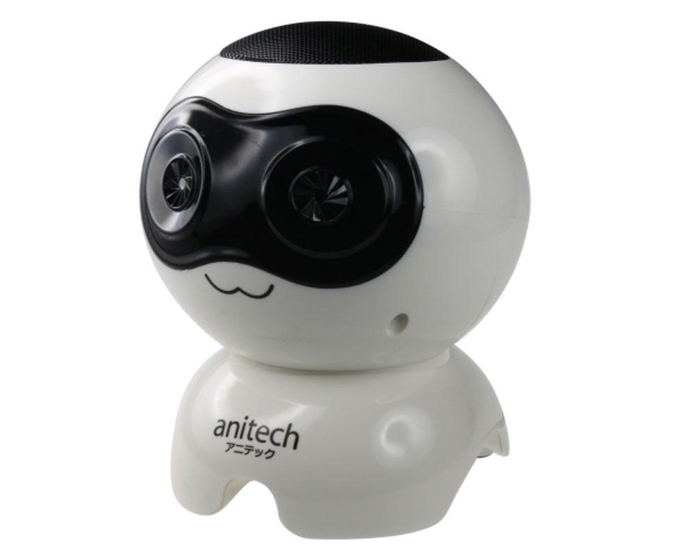 Anitech Speaker SK220
