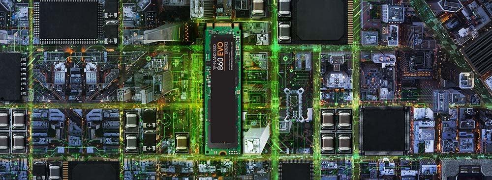 ซื้อ ฮาร์ดดิกส์ภายใน Samsung SSD 860 EVO 250GB SATA M.2 R550MB/s W520MB/s ฮาร์ดดิสก์ภายใน, ฮาร์ดดิสก์พีซี, ฮาร์ดดิสก์คอม, ฮาร์ดดิสก์ 250GB, ฮาร์ดดิสก์ราคาประหยัด, ฮาร์ดดิสก์ขายดี, ฮาร์ดดิสก์คุณภาพ, ฮาร์ดดิสก์ยอดนิยม, ฮาร์ดดิสก์มีประกัน, ฮาร์ดดิสก์น้ำหนักเบา, ฮาร์ดดิสก์ขนาดเล็ก, ฮาร์ดดิสก์รูปร่างบาง, ฮาร์ดดิสก์เอสเอสดี, ฮาร์ดดิสก์ SSD, Samsung, ซัมซุง ราคาพิเศษ พร้อมโปรโมชั่นลดราคา ส่งฟรี ส่งเร็ว ทั่วไทย
