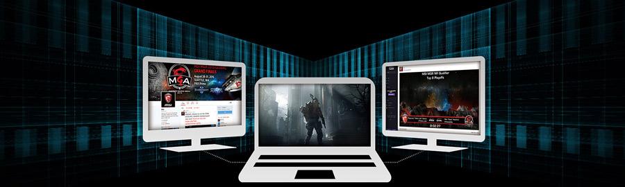 ซื้อ โน้ตบุ๊ค MSI Notebook GF62 8RE-031TH โน้ตบุ๊คเล่นเกมส์, โน้ตบุ๊คเกมมิ่ง, โน้ตบุ๊คทำกราฟิก, โน้ตบุ๊คตัดต่อวิดีโอ, โน้ตบุ๊คใช้ทำเว็บไซต์, โน้ตบุ๊ครุ่นใหม่, โน้ตบุ๊คการ์ดจอแยก, โน๊ตบุ้คขายดี, โน้ตบุ๊คลดราคา, โน้ตบุ๊คสเปกสูง, สเปคขั้นเทพ, แล็ปท็อป ราคาพิเศษ พร้อมโปรโมชั่นลดราคา ส่งฟรี ส่งเร็ว ทั่วไทย เฉพาะที่ www.bananastore.com