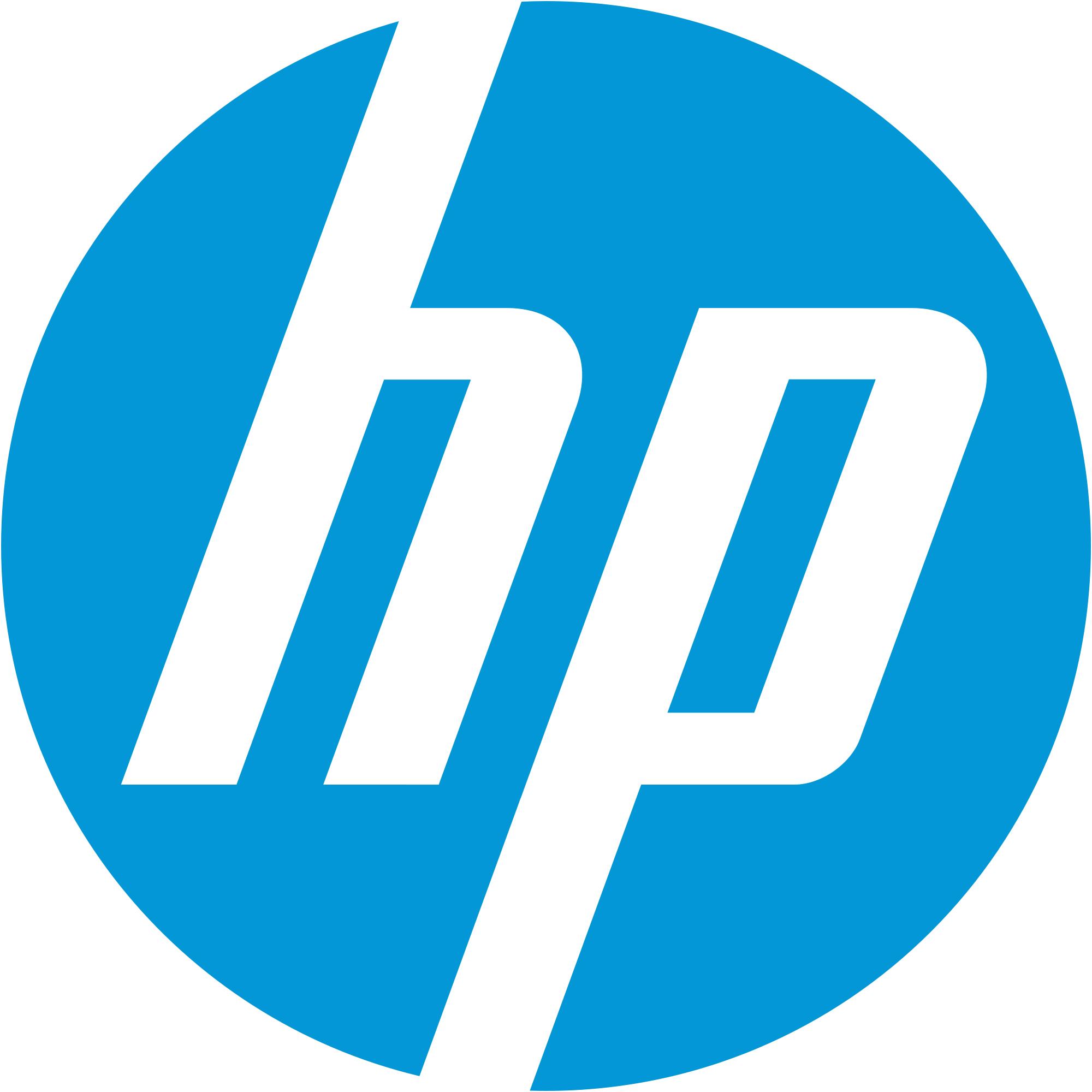 HP MONITOR LED 24F (23.8)