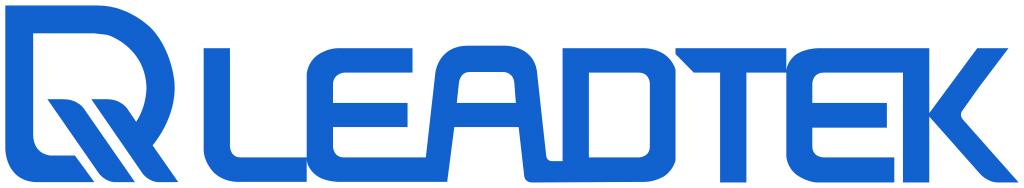 ซื้อ การ์ดจอ LEADTEK VGA QUADRO P620 2 GB GDDR5 การ์ดจอเล่นเกม, การ์ดจอแรงๆ, การ์ดจอราคาถูก, การ์ดจอมาใหม่, ซื้อการ์ดจอ, เช็คราคาการ์ดจอ, การ์ดจอของแท้, การ์ดจอ NVIDIA, การ์ดจอดูหนัง, การ์ดจอพัดลม, การ์ดจอยอดนิยม, การ์ดจอสเปคแรง, การ์ดจอลดราคา, การ์ดจอประสิทธิภาพสูง, การ์ดจอสุดคุ้ม, การ์ดจอระบายความร้อน, Leadtek, ลีดเทค ราคาพิเศษ พร้อมโปรโมชั่นลดราคา ส่งฟรี ส่งเร็ว ทั่วไทย
