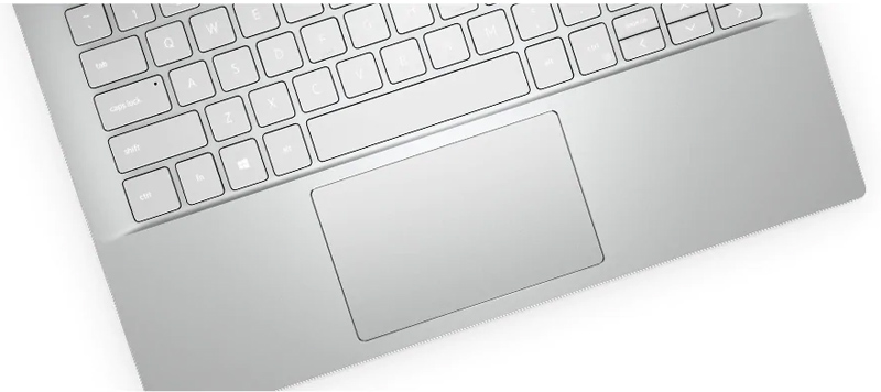 Dell Notebook Inspiron 5301