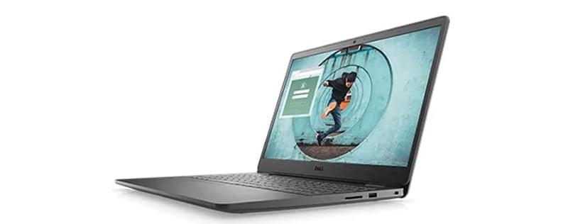 Dell Notebook Inspiron 3501-W566155331OPPTHW10