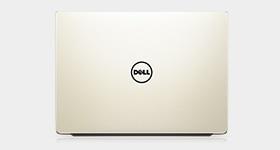 ซื้อ โน้ตบุ๊ค Dell Notebook 7472-W56791263TH-Gy (W) โน้ตบุ๊ครุ่นสุดคุ้ม, โน้ตบุ๊คใช้งานทั่วๆ ไป, โน้ตบุ๊คน้ำหนักเบา, โน้ตบุ๊คตัดต่อวิดีโอ, โน้ตบุ๊คใช้งานออฟฟิศ, โน้ตบุ๊คไว้เรียนปริญญาโท, โน้ตบุ๊คใช้ทำเว็บไซต์, โน้ตบุ๊คสำหรับเด็ก, โน้ตบุ๊คราคาถูก, โน้ตบุ๊คลดราคา, โน้ตบุ๊ครุ่นใหม่, โน้ตบุ๊คกล้องชัด, โน้ตบุ๊คขนาดเล็ก, โน๊ตบุ้คขายดี, โน้ตบุ๊คบางเบา, โน้ตบุ๊คนักเรียน, โน้ตบุ๊คน่าสนใจ, โน้ตบุ๊คสำหรับนักศึกษา, ราคาพิเศษ พร้อมโปรโมชั่นลดราคา ส่งฟรี ส่งเร็ว ทั่วไทย เฉพาะที่ www.bananastore.com
