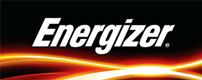 Energizer Power Bank UE10022 10000 mAh Black