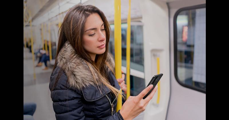 Huawei Smartphone Mate 20 Pro