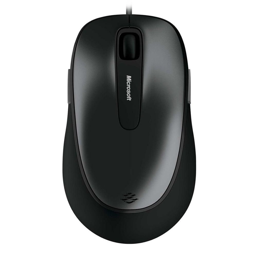 MicrosoftMouse,L2,Comfort,4500,Mouse ราคาถูก,Keyboard ราคาถูก,mouse wireless,Keyboard wireless,mouseไร้สาย,mouseลายการ์ตูน,เมาส์ลายน่ารัก,mouse macro,mouse bluetooth,keyboard mouseไร้สาย,Keyboard Mouse Comboset,Keyboard กันน้ำ,Keyboard ราคาถูก,Keyboard แบรนด์ดัง,คีย์บอร์ดมีไฟ,Mouse ราคาน่ารัก,Mouse Keyboardขายดีที่สุด,Mouse Keyboardราคาประหยัด