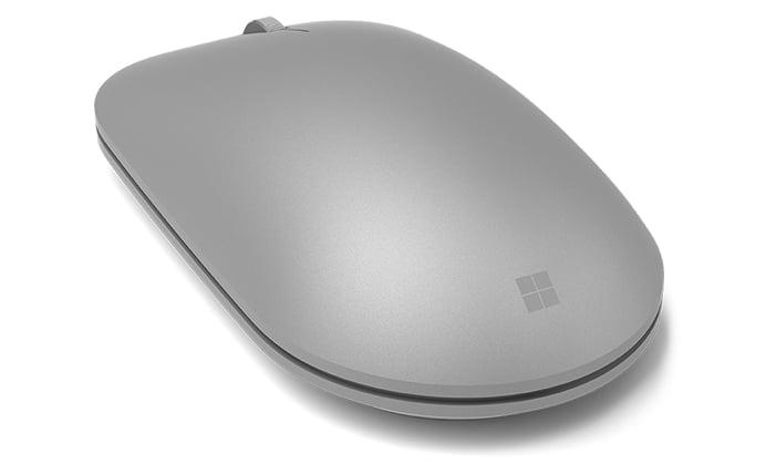 ซื้อ เมาส์สำหรับเล่นเกมส์ Microsoft Modern Mouse Bluetooth เมาส์กันน้ำ, เมาส์มีสาย, เมาส์มาโคร, เมาส์ทนทาน, เมาส์ตอบสนองเร็ว, Mouse ราคาถูก, Mouse กันน้ำ, Mouse ราคาถูก, Mouse แบรนด์ดัง, เมาส์มีไฟ, Mouse ขายดีที่สุด, เมาส์คอเกมส์, เมาส์เกมส์มิ่ง, เมาส์ยอดนิยม, เมาส์น้ำหนักเบา, เมาส์ราคาประหยัด, เมาส์ราคาสบายกระเป๋า, เมาส์เกมส์ยี่ห้อไหนดี, เมาส์เกมส์ ราคา, ซื้อเมาส์เกมส์ ราคาพิเศษ พร้อมโปรโมชั่นลดราคา ส่งฟรี ส่งเร็ว ทั่วไทย