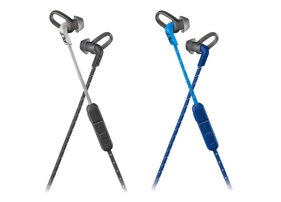 ซื้อ หูฟัง Plantronics Bluetooth BackBeat Fit 305 Black/Grey หูฟังบลูทูธ, หูฟังไร้สาย, หูฟัง Bluetooth, หูฟัง Wireless, Bluetooth Headset, หูฟังออกกำลังกาย, หูฟังสปอร์ตแบบไร้สาย, หูฟังเสียงดี, ราคาพิเศษ พร้อมโปรโมชั่นลดราคา ส่งฟรี ส่งเร็ว ทั่วไทย