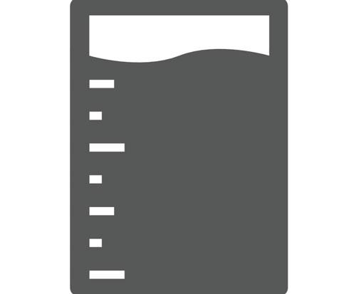 Sandisk Micro SD Ultra 64GB, 48MB/s read, Class 10 (SDK-SQUNB-064G-GN3)