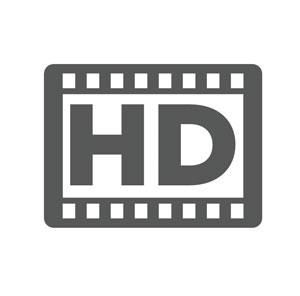 SanDisk SD Card Extreme 16GB 90MB/s read Class10 (SDK-SDXNE-016G-GNC)